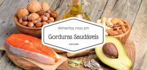 10-alimentos-ricos-em-gordura-que-sao-realmente-super-saudaveis-allnuts