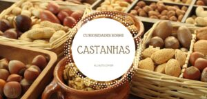 12-curiosidades-sobre-os-diferentes-tipos-de-castanhas-allnuts
