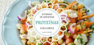 15-maneiras-faceis-de-adicionar-proteinas-em-sua-dieta-min-all-nuts