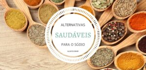 6-alternativas-saudaveis-para-auxiliar-na-reducao-do-sal-min-all-nuts