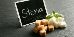 acucar_stevia_all-nuts-1