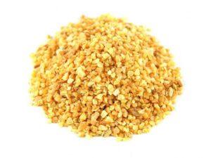 alho-granulado-desidratado