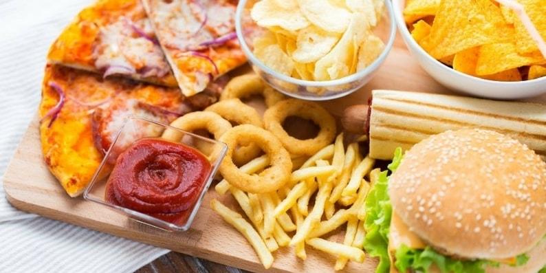 alimentos-para-evitar-allnuts