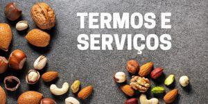 allnuts termos e servicos-min