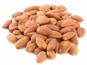 amendoa-torrada-e-salgada