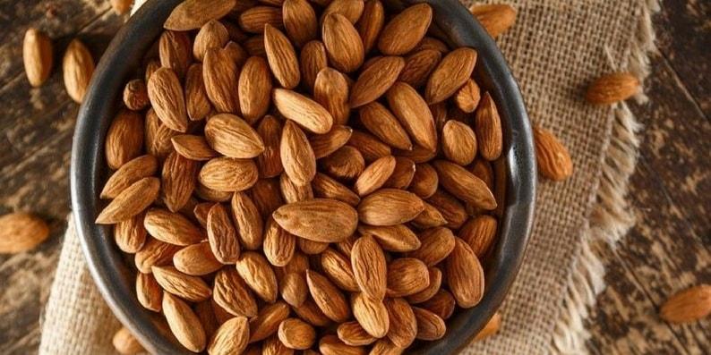 amendoas-cruas-all-nuts-min
