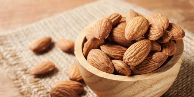 amendoas-cruas-allnuts