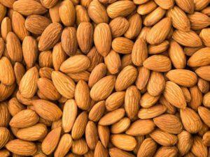amendoas-cruas-sem-casca