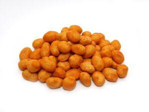 amendoim-crocante-picante