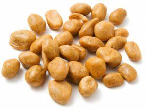amendoim-japones-crocante