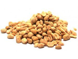amendoim-torrado-e-salgado-sem-pele