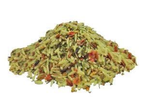 arroz-6-graos-com-cenoura-e-salsa-sem-gluten