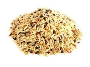 arroz-7-graos