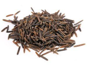 arroz-negro-integral