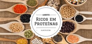 as-14-melhores-refeicoes-sem-carne-ricas-em-proteinas-min-all-nuts