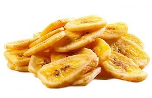 banana-chips-all-nuts-min_1.jpg