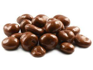 banana-com-chocolate