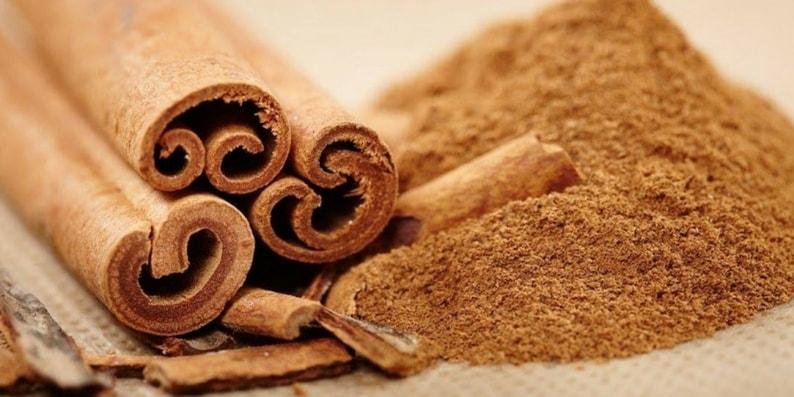canela-cassia-allnuts-allnuts