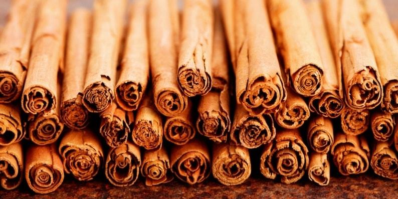 canela-ceilao-allnuts