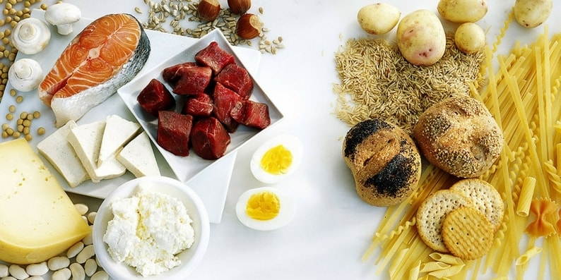 carboidratos-proteinas-e-gorduras-all-nuts
