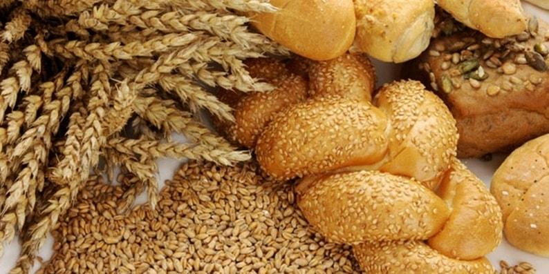 carboidratos-saudaveis-allnuts