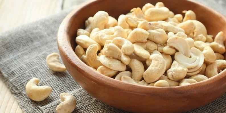 castanha-de-caju-all-nuts-min