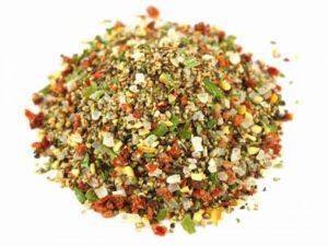 chimichurri-com-pimenta