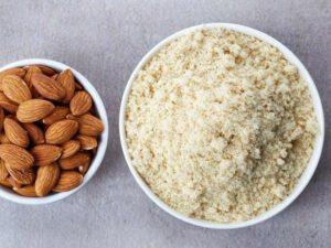 farinha-de-amendoas-naturais-com-pele