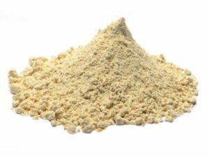 farinha-de-berinjela