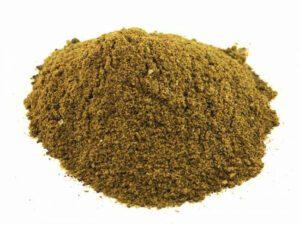 farinha-de-linhaca-marrom