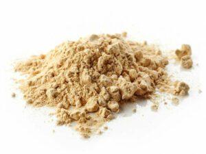 farinha-de-quinoa