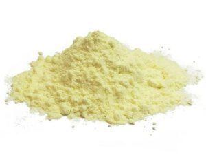 farinha-sem-gluten