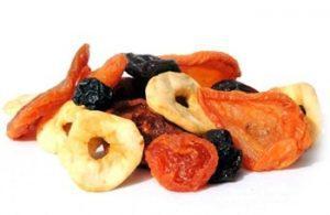 frutas-desidratadas-all-nuts-min.jpg