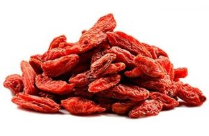 goji-berry-all-nuts-min.jpg