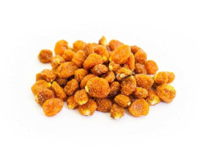golden-berry-desidratada