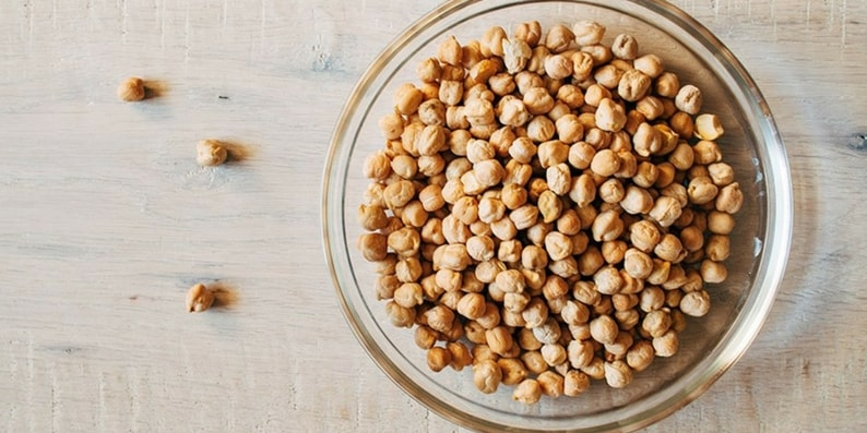 grao-de-bico-all-nuts-min