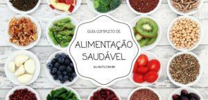guia-de-alimentacao-saudavel-detalhado-para-iniciantes-all-nuts