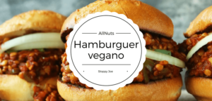 hamburguer-vegano-sloppy-joe-receita-all-nuts
