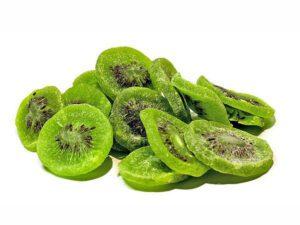 kiwi-desidratado