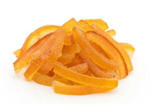 laranja-cristalizada