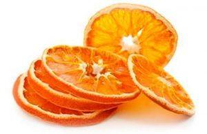 laranja-desidratada-all-nuts-min.jpg