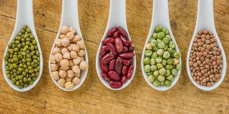 leguminosas-allnuts