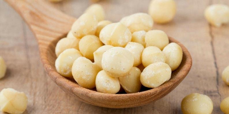 macadamia-crua-all-nuts-min