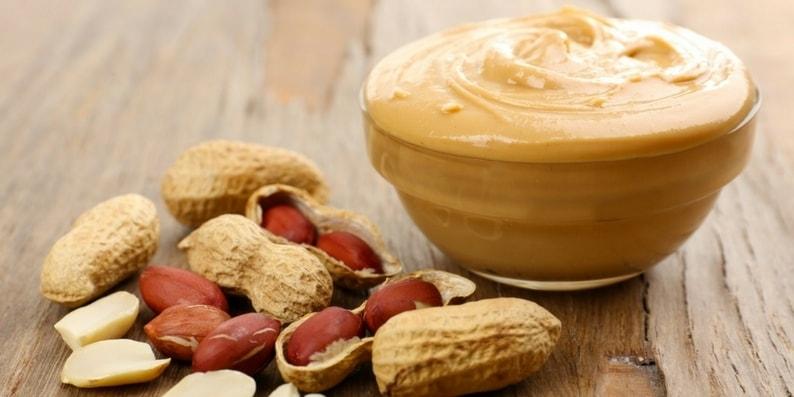 manteiga-de-castanhas-allnuts