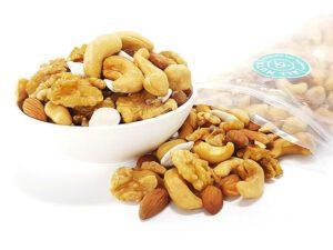 mix-de-castanha-de-caju-amendoas-semente-de-abobora-e-nozes
