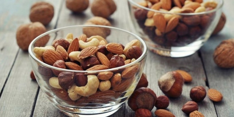 mix-de-castanhas-allnuts