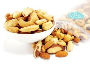 mix-de-castanhas-assadas-e-salgadas-all-nuts-