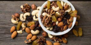 mix-de-castanhas-e-frutas-secas-allnuts