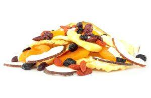 mix-de-frutas-secas-premium