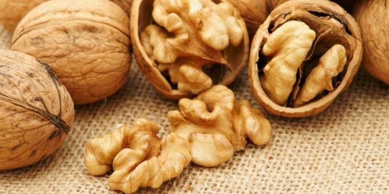 nozes-all-nuts-min